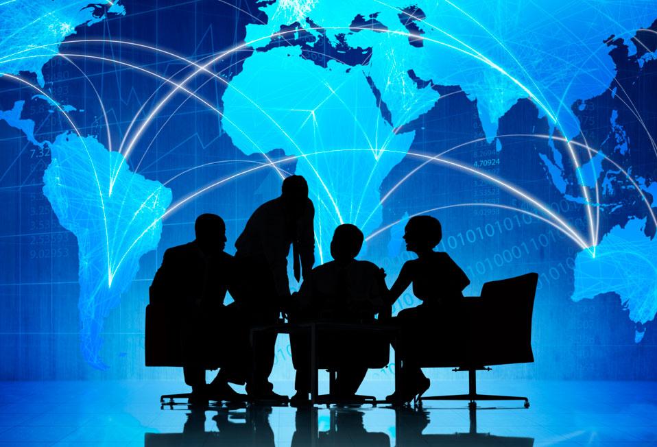 Máster Universitario en Pensamiento Estratégico y Seguridad Global